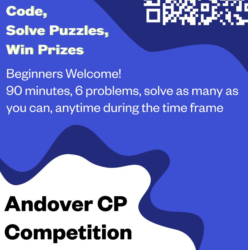 https://cloud-m63h4hoz3-hack-club-bot.vercel.app/0screen_shot_2021-05-30_at_10.41.32_am.png